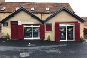 Independent Bakeries & Wholesalers