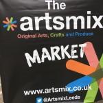 Creative Arts Market