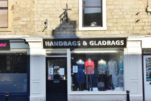 Ladies Exclusive Fashion Retailer
