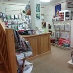Specialist Needlework Retailer
