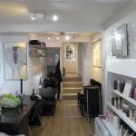 Well Known Hair & Beauty Salon
