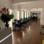 Widely Known Unisex Hair Salon