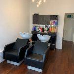 Thriving Hair Salon