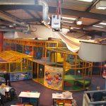 play centre