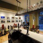 Licensed Cafe Bar