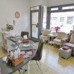 Well Known Beauty Salon