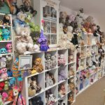 Toy Retailer