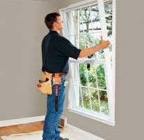 Emergency Glazing Specialists