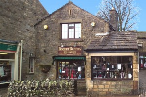 Country Clothing Retailer For Sale