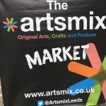 Creative Arts Market
