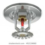 Designers & Installers of Sprinkler Systems