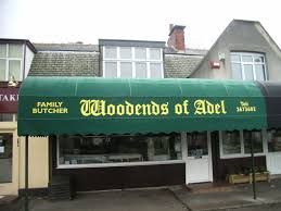 Well Known Established Butchers For Sale