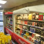 Grocery, News and Off Licence