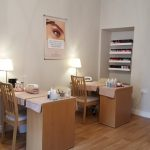 Excellent Beauty Salon Business