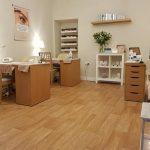 Excellent Beauty Salon Business